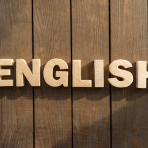 コロナにまつわる英語