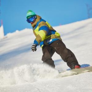オーストラリアでスキー&スノボをしよう!