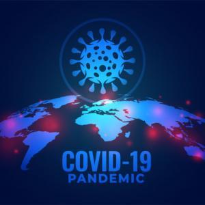 オーストラリアと日本のCOVID19対応の違い