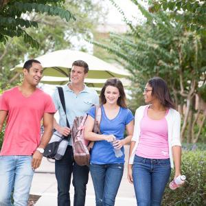 NSW州で早ければ8月にも留学生受け入れ再開?