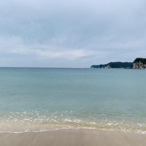 【千葉】行ってみたい!守谷海水浴場!