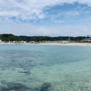 【房総半島ドライブ】アクアライン、守谷海岸・城崎海岸・和田浦海岸、そして美味しい海鮮!東京湾フェリー