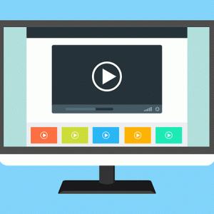 動画で勉強する時代!本と比べて動画学習のメリットやデメリットは?