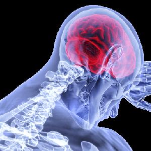 決断疲れで脳が疲労する?回避するための基本的な対策3つ!