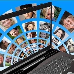 オンラインでの友達作りから始めよう!ネットの友達の作り方3つ!