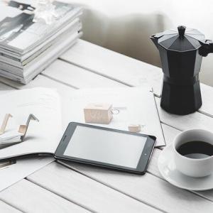 コーヒーで集中力を高めるための、効果的な飲み方3つ!