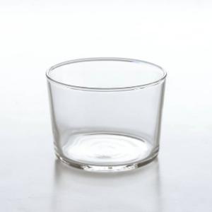 やっと見つけた【ボデガ】グラス