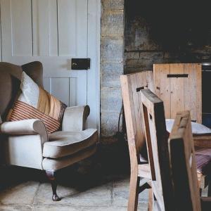 悩みを解決する椅子の選び方。介護用のイスを紹介します。