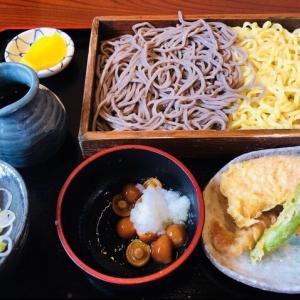 日本一の麺消費県!その理由がわかる美味しさでした(#^.^#)