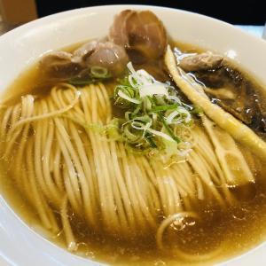 この麺は、一度食べてみる価値は大有りですよ(^O^)/
