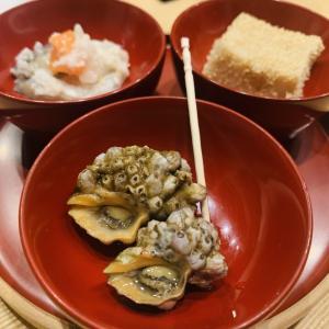 秋田美人の女将さんに逢いたく、つい寄ってしまいました!上質な家庭料理を味わえる「小料理 すず乃」さん(*^^*)
