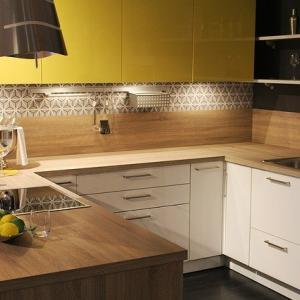 新築キッチン決めた仕様-新築計画進行中-