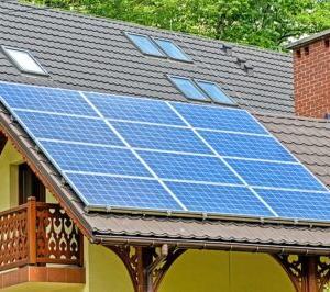 太陽光発電の導入はお得でありもはや必須!?