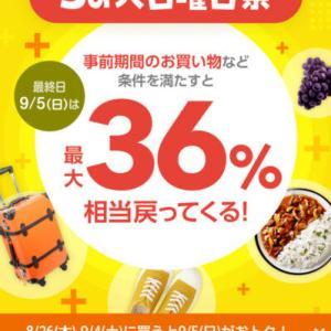 楽天市場 < Yahoo!ショッピングな最近ネット通販