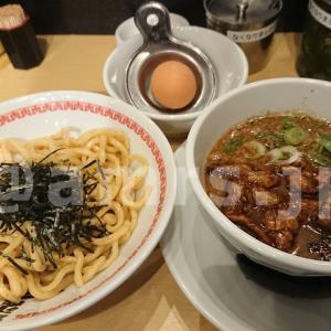 肉汁麺ススム 新橋店@東京都港区