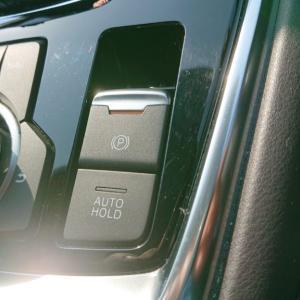 AT車で停車時、サイドブレーキは必要なのか!?少しだけ本気を出して調べてみた。