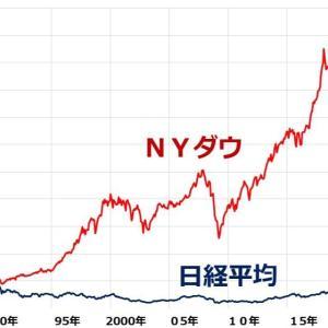 日本のGDP成長率はGDPトップ20カ国で最下位なのをご存知ですか?