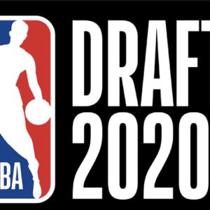 NBAドラフト2020の指名順が決定!米メディアのドラフト予想