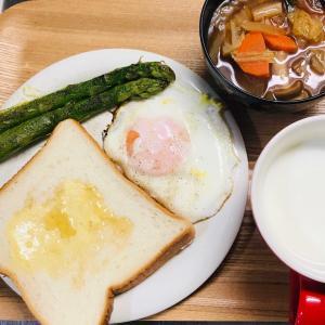 昨日の夕飯はセブンの西京焼き