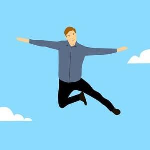 転職で成功する人と失敗する人の違いとは【転職への意識が大事】