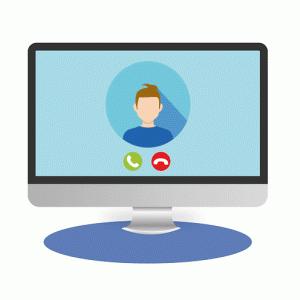 【外資系企業が使う】レベル別おすすめのオンライン英会話を紹介