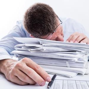 【仕事をしばらく休みたい】状況に応じた休み方と休むべき理由を解説!