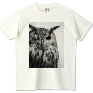 作ったオリジナルTシャツが売れました
