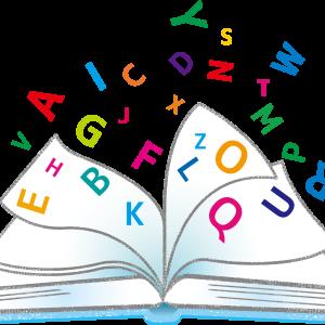 ワードプレス(Gutenberg)の記事の書き方(初心者のために)