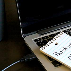 初心者でも簡単!ワードプレスのバックアップを取る方法