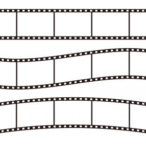 ワードプレステーマ「DIVER」で、スライダーを設置する方法