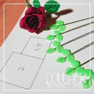 薔薇の花束オーダー
