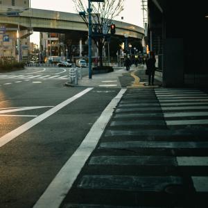 事故物件の見分け方【大島てる】
