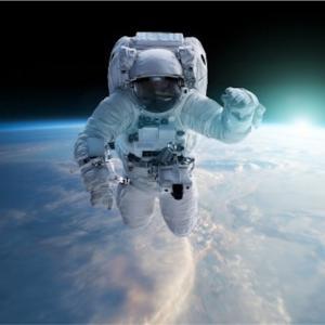 宇宙飛行士になる方法