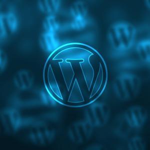 【WordPress】作成したお問合せフォームを簡単に設置する方法!