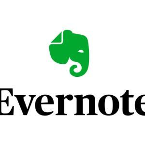 Evernote(エバーノート)などのメモアプリでメモを取るメリット