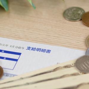 毎月のお給料から天引きされる会社員の社会保険料について【お金のお勉強】
