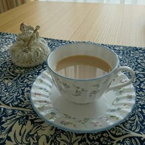 紅茶ブログ by ティーカップ