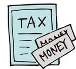 ライブカジノ 税金