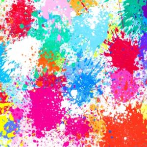 塗料について 油性(溶剤)と水性の違い