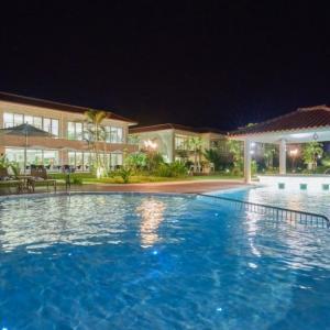 全室が120平米以上の高級コンドミニアム 石垣リゾートホテル