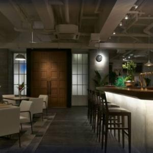 離島に好アクセスの個性派ホテル ホテルエメラルドアイル石垣島