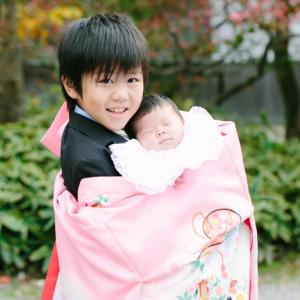【日程一覧作りました♪】初参加ママも安心して話せる・楽しめる少人数ベビーマッサージ教室:富山