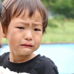 聞いて学んで実践する!「イヤイヤ期らくらく子育て講座」今年は富山で開かれます♡