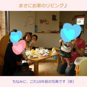 富山で赤ちゃん連れランチ♡実録ここは安心でした(*´˘`*)