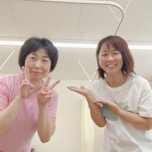9月の教室日程が決まりました(*´∀`*) 富山・射水ベビーマッサージ教室りんごのほっぺ