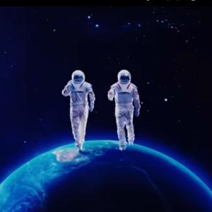 ヒカキン&セイキンさんの新曲『光』2020/12/24公開!前向きになれる応援ソング、聴いてみてください^^