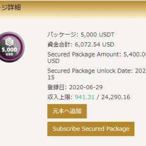 【5,125円】即返信で「全面的」サポートしております。