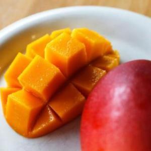 7/15の注目食品:南国フルーツの王様・マンゴー