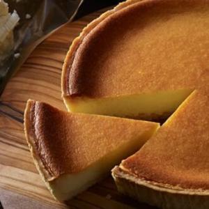 毎月5日は『チーズケーキの日』 チーズケーキの歴史は人類の歴史!?人類の歴史と共に進化を続けるチーズケーキ【食の雑学】【食の記念日】