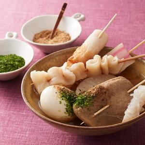 毎月24日は『削り節の日』|日本人の心の味!削り節の種類と定義をご紹介します【食の雑学】【食の記念日】